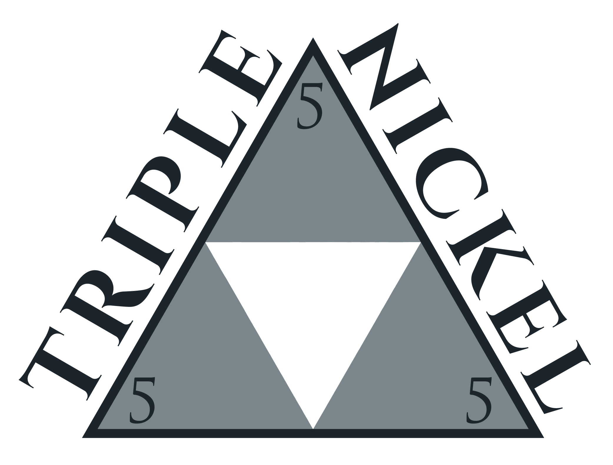 TRIPLE NICKEL_final-01 trans
